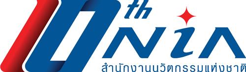 NIAWARDS : National Innovation Awards