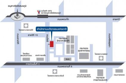 map-nia